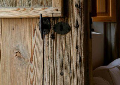 casita puerta loc492_117