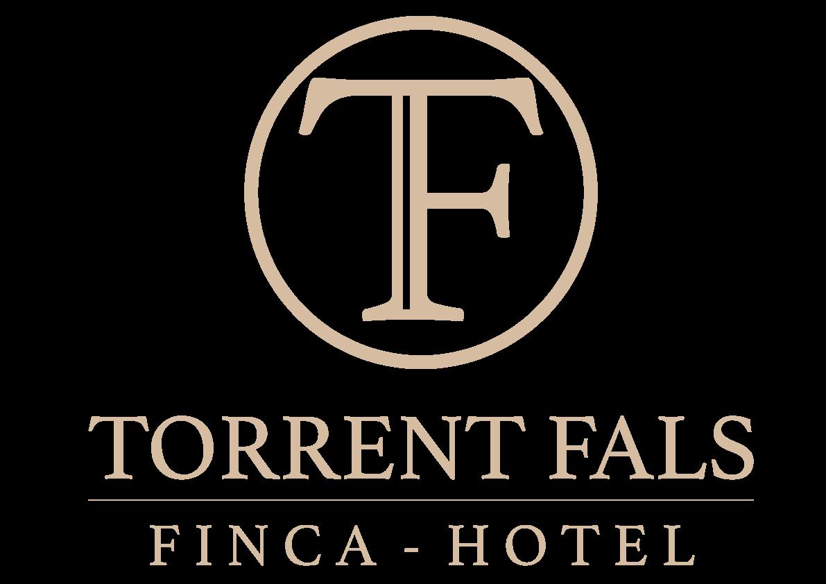 Torrent Fals