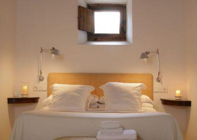 casita-cama-loc492_101-1