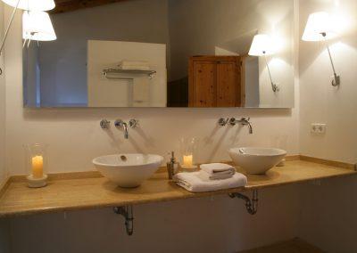 casita lavabos loc492_125