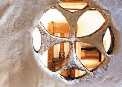 ventana medieval 018