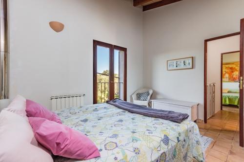 Casa-Redonda-Schlafzimmer (1)