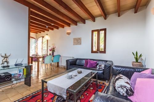 Casa-Redonda-Wohnzimmer (1)
