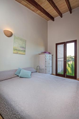 Doppelschlafzimmer (1)